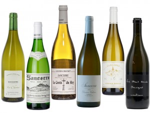SancerreImages